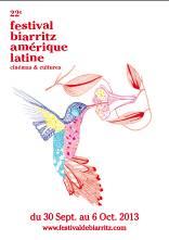 Festival Amérique Latine