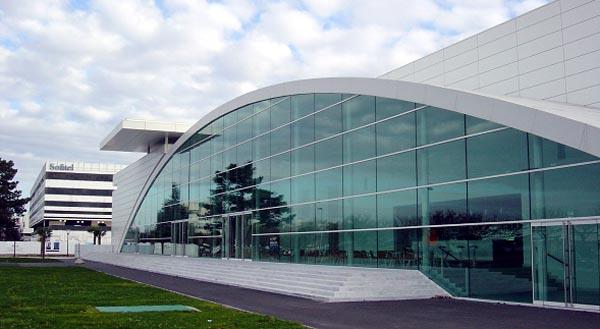 La première édition de Bordeaux Vinipro aura lieu à Bordeaux du 3 au 5 mars 2014.